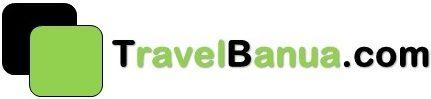 TravelBanua.com