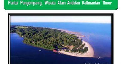 Pantai Pangempang