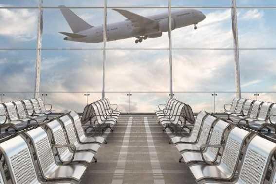 Syarat Penerbangan ke Pulau Jawa